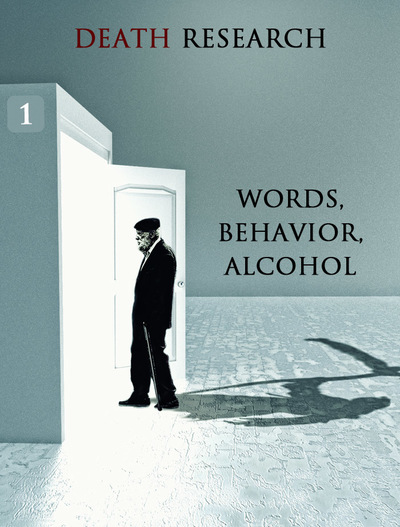 Full words behavior alcohol death research part 1