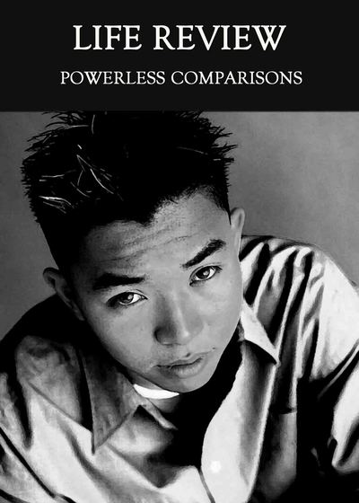 Full powerless comparisons life review