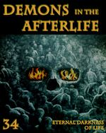 Feature thumb eternal darkness of life demons in the afterlife part 34