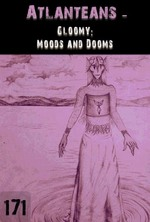 Feature thumb gloomy moods and dooms atlanteans part 171