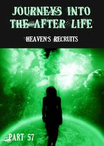 Feature thumb heaven s recruits journeys into the afterlife part 57