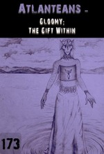 Feature thumb gloominess the gift within atlanteans part 173