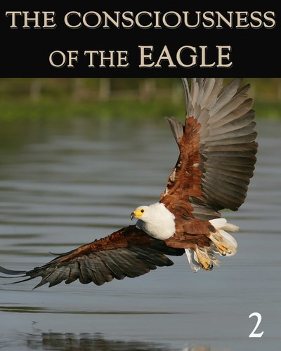 Full the consciousness of the eagle part 2