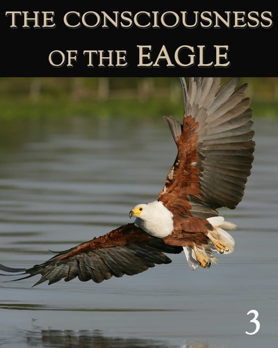 Full the consciousness of the eagle part 3