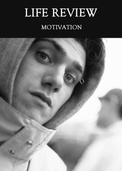 Full motivation life review