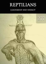 Feature thumb leadership and energy reptilians part 277