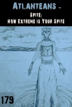 Feature thumb spite how extreme is your spite atlanteans part 179