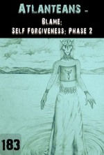 Feature thumb blame self forgiveness phase 2 atlanteans part 183
