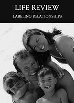 Feature thumb labeling relationships life review