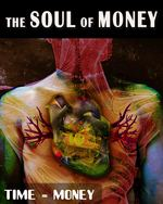 Feature thumb time money the soul of money