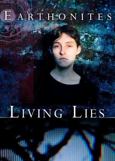Full earthonites living lies
