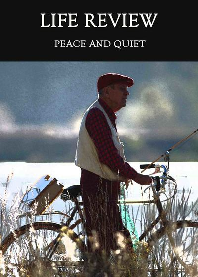 Full peace and quiet life review