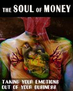 Feature thumb taking your emotions out of your business the soul of money