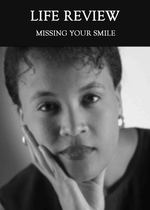 Feature thumb missing your smile life review
