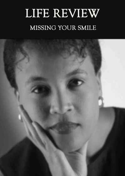 Full missing your smile life review