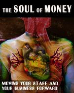 Feature thumb moving your staff and business forward the soul of money
