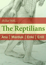 Feature thumb the reptilians