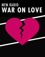 Feature thumb mfm radio war on love