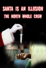 Feature thumb the north whole crew santa is an illusion