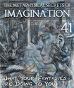 Tile what your fantasies are doing to you the metaphysical secrets of imagination part 41