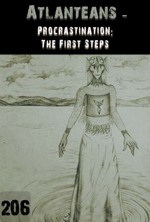 Feature thumb procrastination the first steps atlanteans part 206