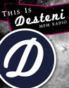 Tile mfm radio this is desteni