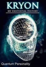 Feature thumb quantum personality kryon my existential history