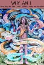 Feature thumb why do i feel like i can t connect with my partner