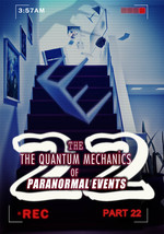 Feature thumb communing with heaven the quantum mechanics of paranormal events part 22