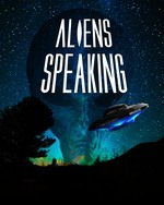 Feature thumb aliens speaking