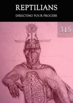 Feature thumb directing your process reptilians part 315