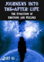 Feature thumb the evolution of emotions and feelings journeys into the afterlife part 65