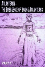 Feature thumb atlanteans the emergence of young atlanteans part 4