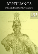 Feature thumb posesiones de proyeccion reptilianos parte 193