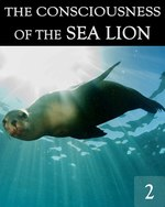 Feature thumb the consciousness of the sea lion part 2