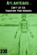 Feature thumb can t let go transform your memories atlanteans part 230