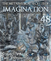 Tile sound music imagination the metaphysical secrets of imagination part 48