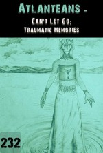 Feature thumb can t let go traumatic memories atlanteans part 232