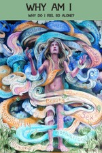 Feature thumb why do i feel so alone