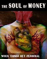 Feature thumb when things get personal the soul of money