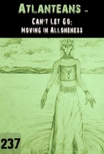 Feature thumb can t let go moving in alloneness atlanteans part 237