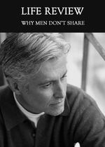 Feature thumb why men don t share life review