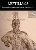 Feature thumb internal external process part 2 reptilians part 338