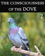 Feature thumb the consciousness of the dove part 2