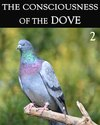 Tile the consciousness of the dove part 2