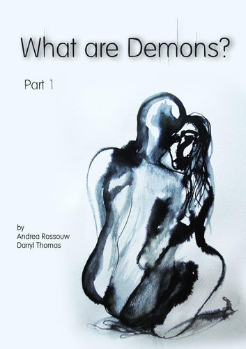 What are Demons - Part 1