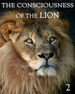 Feature thumb the consciousness of the lion part 2