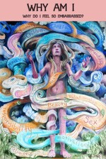 Feature thumb why do i feel so embarrassed