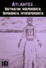 Feature thumb obstinacion independencia dependencia interdependencia atlantes parte 161
