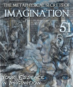 Tile your essence in imagination the metaphysical secrets of imagination part 51